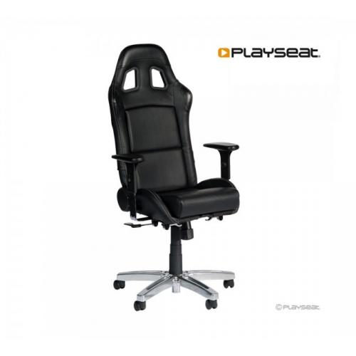 Playseat® Office Chair