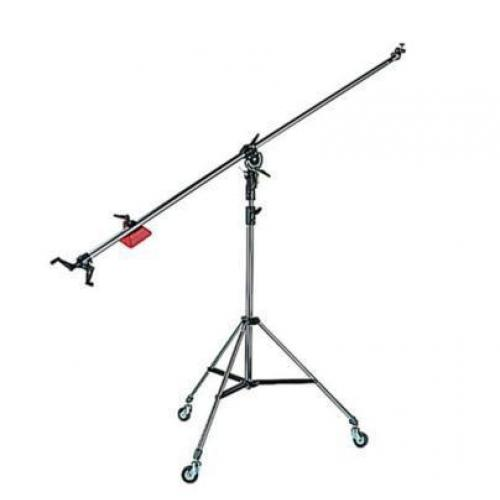 Manfrotto 025B Superboom