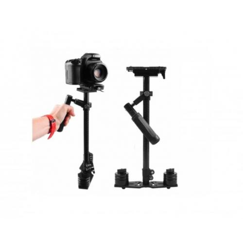 Handheld Camera Stabilizer VS40C Carbon (Steadycam Stabilize