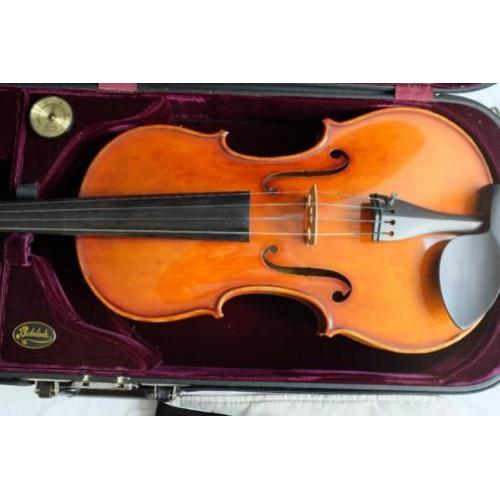 Viola, 2001, very good condition