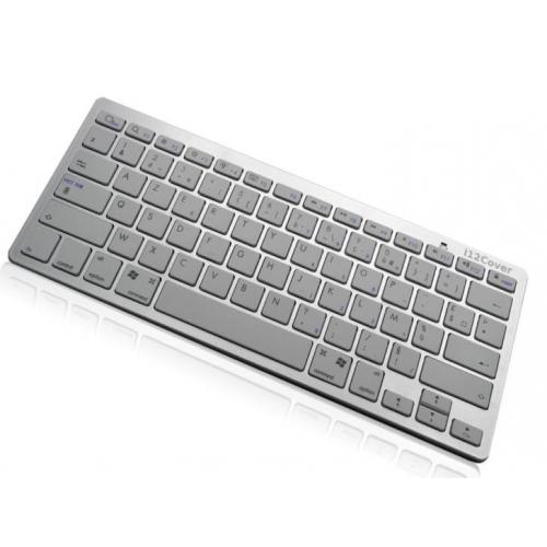 Wireless Bluetooth Keyboard Lenovo Miix 3 10 Inch AZERTY ...