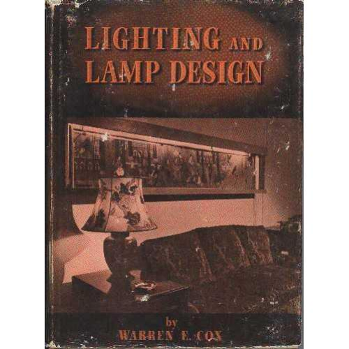 Lighting and Lamp Design