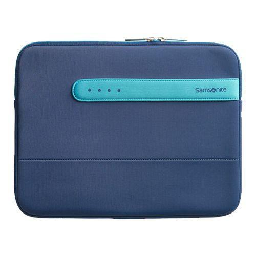 Samsonite Neopren Cover Macbook Air 13/Ultrabook 13,3