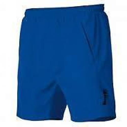 Reece Legacy Short Royalblauw JR