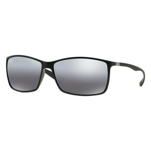 Ray-Ban Zonnebril LITEFORCE