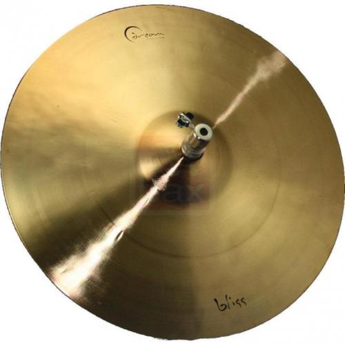 Dream Cymbals BHH14 Bliss 14 inch hihat