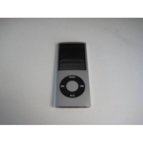 Apple iPod Nano 8gb. 4e gen.