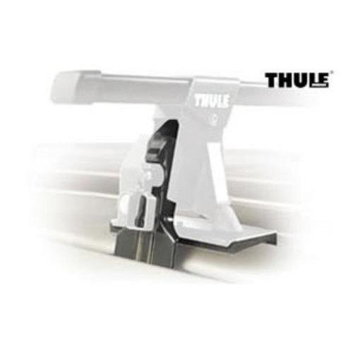 Thule 179 Fit kit Jeep Grand Cherokee dakdrager adapterset