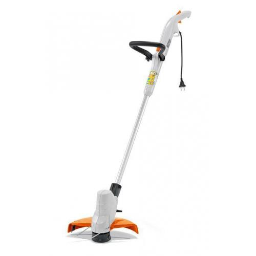 Graskanten Trimmer - Stihl - FSE 52 Actie model 79,00