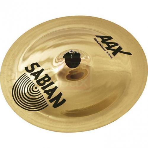 Sabian AAX 14 inch Mini China bekken