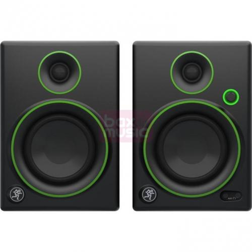 Mackie CR4 Creative Reference monitorset