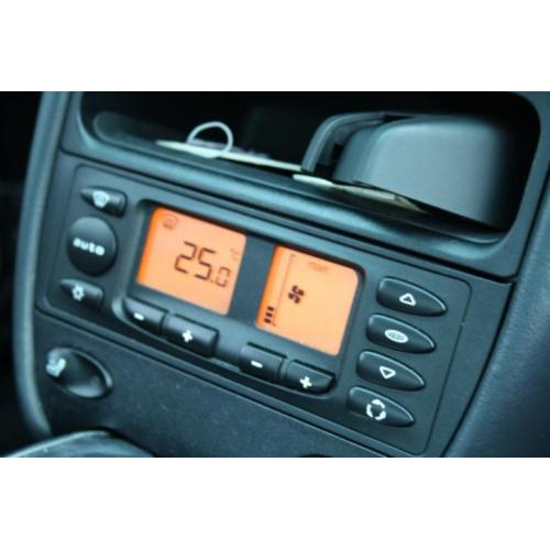 996/Boxster Climate control,ACC,Airco bedieningspaneel