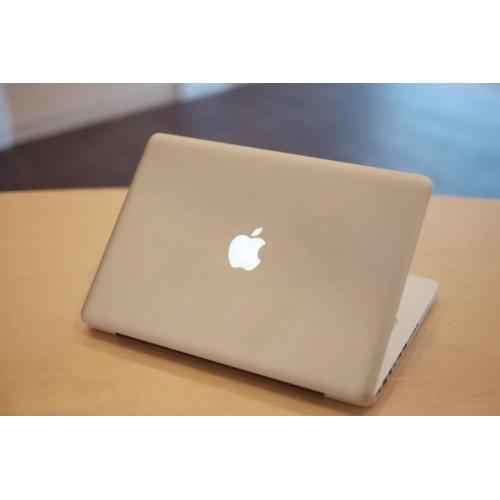 Macbook Pro 13 inch Medio 2010