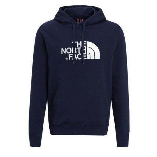 The North Face Sport Truien & vesten 70% Korting Outlet!