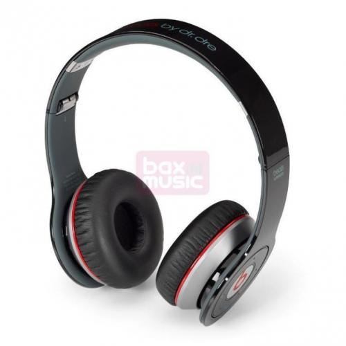 (B-stock) Beats By Dre Beats Wireless zwart v5