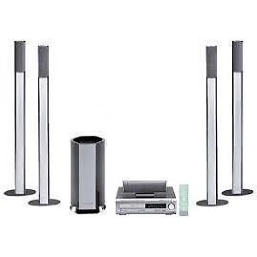 Sony Surround Set 5.1