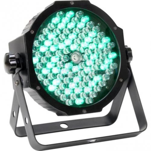 (B-stock) American DJ Mega Par Profile Plus RGB+UV LED Par