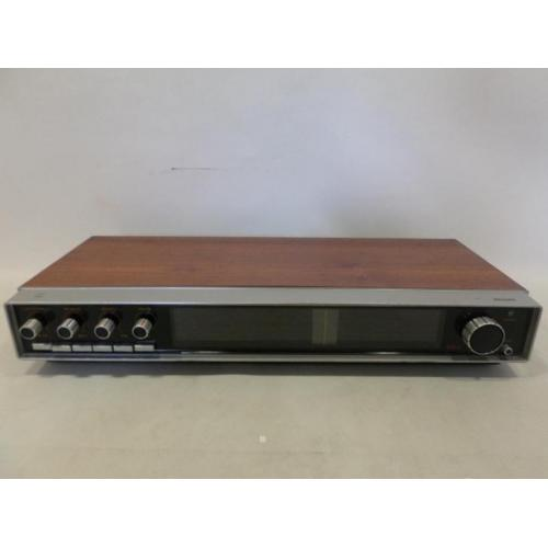 Philips 701 Stereo | In goede staat | Used Products HHW