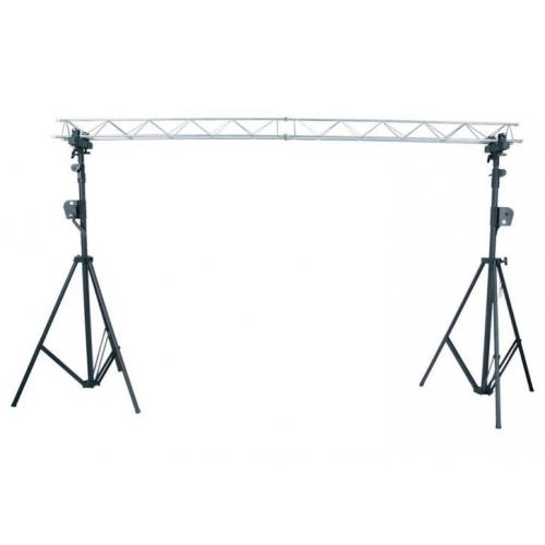 American DJ Light Bridge System Light Bridge System TRUSS