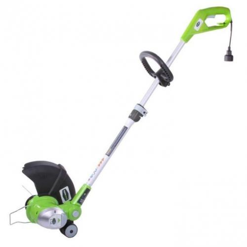 Trimmer-Kantensnijder Green works 500w