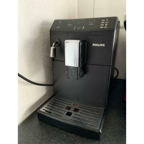 Koffiemachine ( bonen ) Philips