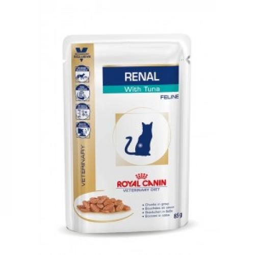 Royal Canin Veterinary Diet Kattenvoer Royal Canin Veterinary Diet te koop